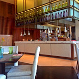 Ресторан Акапелла - фотография 1