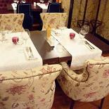 Ресторан На Медовом - фотография 5