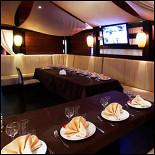Ресторан Сам ам бери - фотография 6