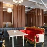 Ресторан Loggia - фотография 1