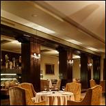 Ресторан Архитектор - фотография 5 - основной зал
