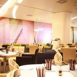 Ресторан Fusion Grill & Bar - фотография 6