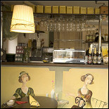 Ресторан Кофейня 111 - фотография 1