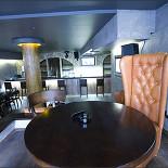 Ресторан Yagoda - фотография 6