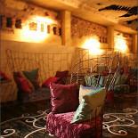 Ресторан Морские гады - фотография 2