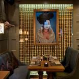 Ресторан Фудзи-ко - фотография 6