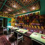 Ресторан Кишмиш - фотография 6