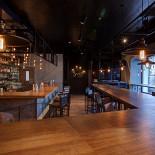 Ресторан Svoi - фотография 4