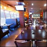Ресторан Zullus - фотография 4