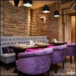 Ресторан Урарту  - фотография 2