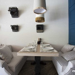 Ресторан Grill'Age - фотография 1