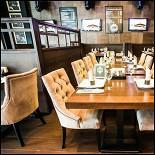 Ресторан Посадоффест  - фотография 5