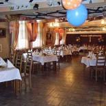 Ресторан Табекер - фотография 1