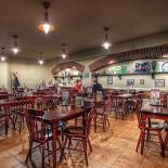 Ресторан Пьяный дятел - фотография 5