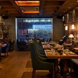 Ресторан Фудзи-ко - фотография 3