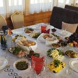 Ресторан У речки Каменки - фотография 3