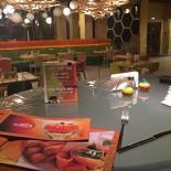 Ресторан Тыква - фотография 2