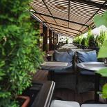 Ресторан Gastro Gallery - фотография 3