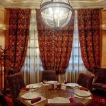 Ресторан James  - фотография 5
