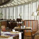 Ресторан Sunlight - фотография 2