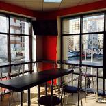 Ресторан Woki Toki - фотография 5