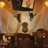 Ресторан Корлеоне - фотография 5