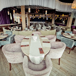 Ресторан Облака - фотография 1