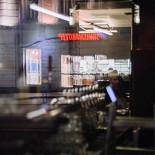 Ресторан Hardy Pub - фотография 5