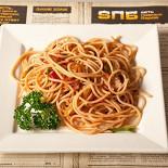 Ресторан СПБ - фотография 5