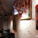 Ресторан Нет проблем - фотография 4