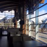 Ресторан Хмели Ice Сунели - фотография 5
