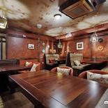 Ресторан Жадина-говядина - фотография 1