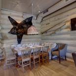 Ресторан Русская рыбалка - фотография 6