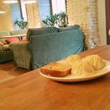 Ресторан Buuza Room - фотография 6