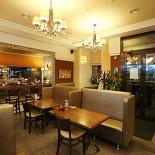 Ресторан Kumpan Café - фотография 3
