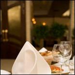 Ресторан Пузатая хата - фотография 1