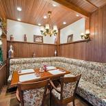 Ресторан Десятое королевство - фотография 4