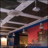 Ресторан Wall Street - фотография 1