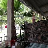 Ресторан La strada - фотография 5