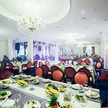 Ресторан Royal - фотография 3