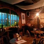 Ресторан Сказка - фотография 5