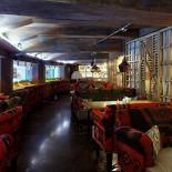 Ресторан Бельмесы - фотография 6