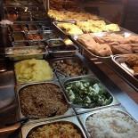 Ресторан Тюлень и тыква - фотография 1