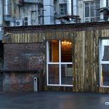 Ресторан Лпшбр - фотография 5