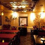 Ресторан Красный терем - фотография 6