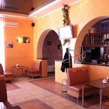 Ресторан Мармелад - фотография 5