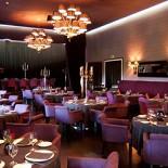 Ресторан Черная магнолия - фотография 3