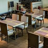 Ресторан Посадоффест  - фотография 6