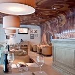 Ресторан Bocconcino - фотография 4