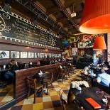 Ресторан Питькофе: Кино - фотография 2